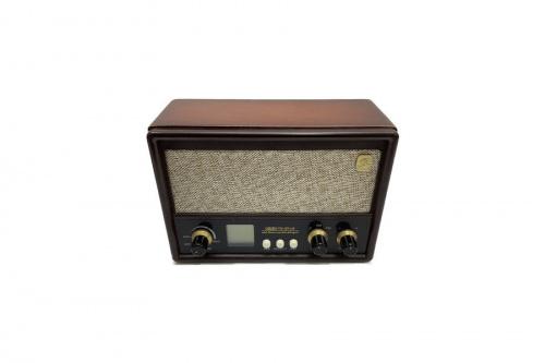 ラジオの唱歌ラジオ