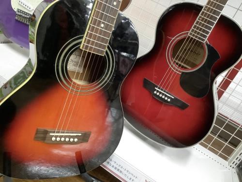 楽器 ギターのエレキギター