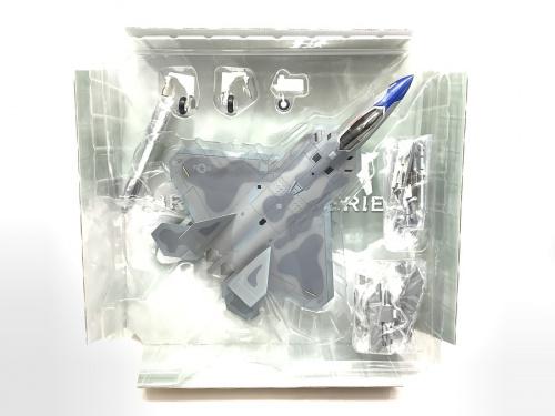 HOBBY MASTER ホビーマスター CENTURY WINGS センチュリーウィングスのVMA-121 F-4J F-22