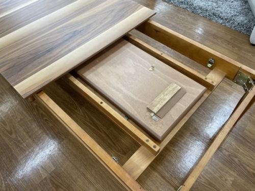 家具 中古家具 家具買取 リサイクルショップ