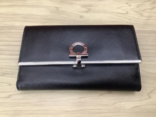 財布のSalvatore Ferragamo