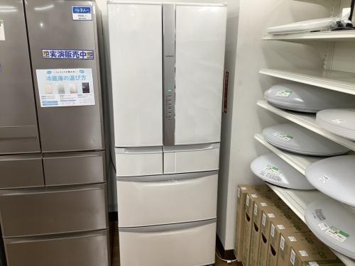キッチン家電 中古家電の冷蔵庫