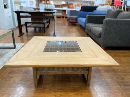 家具のkarimoku カリモク