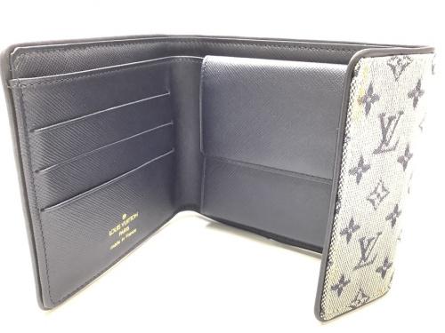 財布のコンパクトウォレット