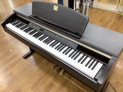 楽器 中古楽器の鍵盤楽器
