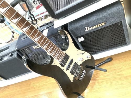 楽器 中古楽器 中古楽器屋のギター