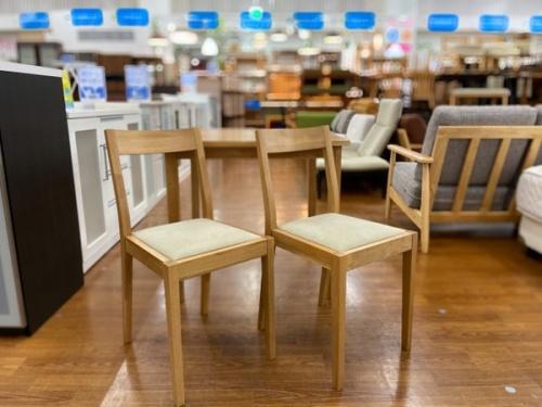 無印良品の中古家具 家具買取 リサイクルショップ