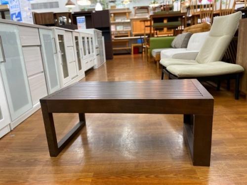 家具のイス ベンチ