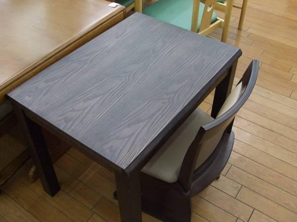 激安ダイニングテーブルセット大量展示中です家具 中古 買取