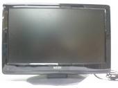 液晶テレビのBELSON