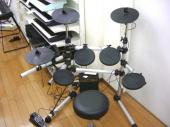 楽器・ホビー雑貨のドラム