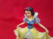 楽器・ホビー雑貨の白雪姫