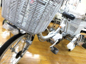 トレファク鶴ヶ島店ブログ