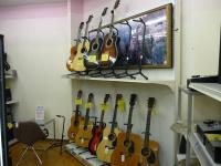鶴ヶ島店楽器