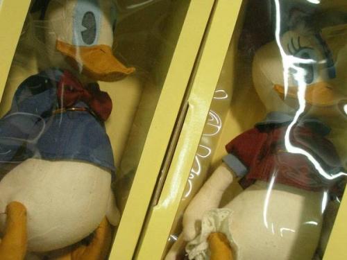 Disneyの鶴ヶ島店最新入荷情報