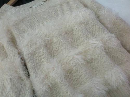 OLIVE des OLIVEのレディースファッション