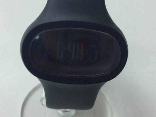 腕時計のALESSI