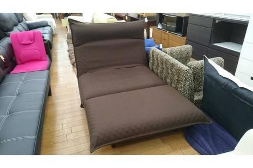 特選家具のFrance Bed