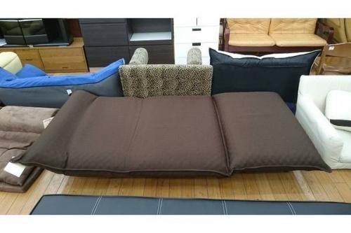France Bedのソファベッド
