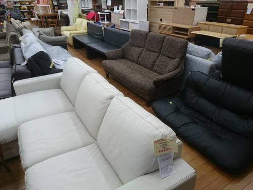 家具のインテリア