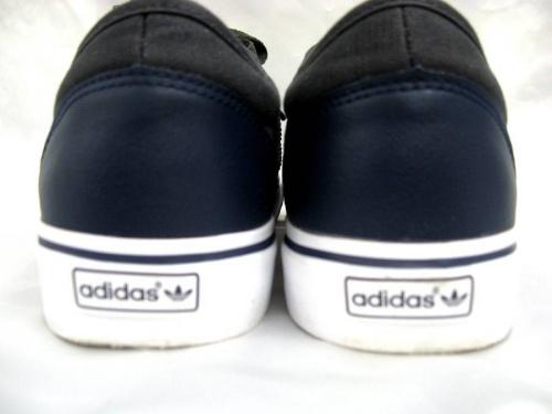 アディダス(adidas)の鶴ヶ島