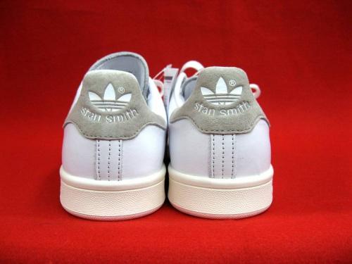 adidasの鶴ヶ島