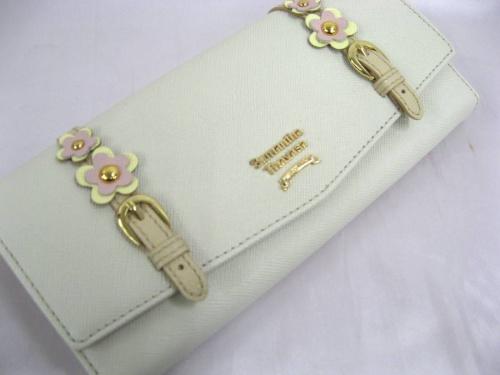 財布のSamantha Thavasa