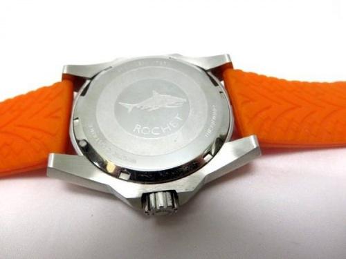 腕時計のROCHET