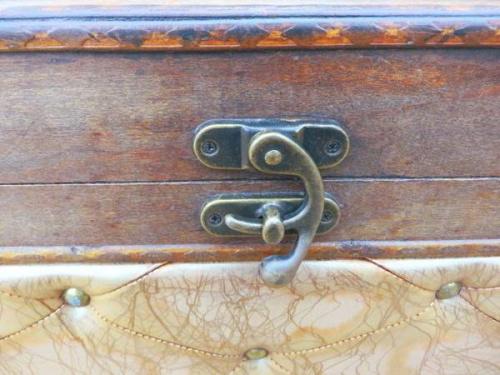 収納ボックスの鶴ヶ島・坂戸中古家具
