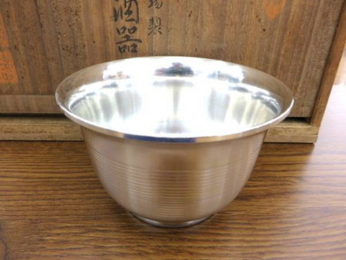 和食器の鶴ヶ島・坂戸インテリア小物