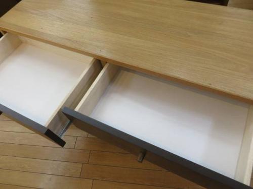 コレクションボードの鶴ヶ島家具
