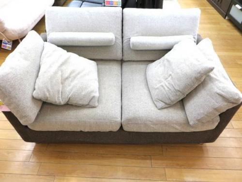 ソファの鶴ヶ島家具