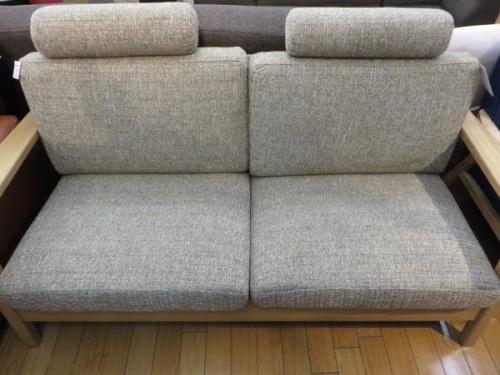 ソファーの鶴ヶ島家具