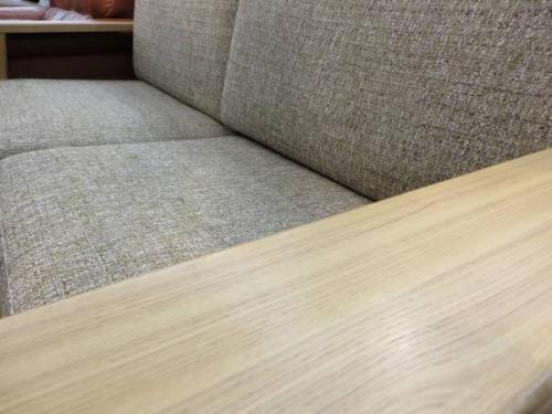鶴ヶ島家具のRELAX FORM