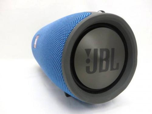 JBLの鶴ヶ島・坂戸中古家電