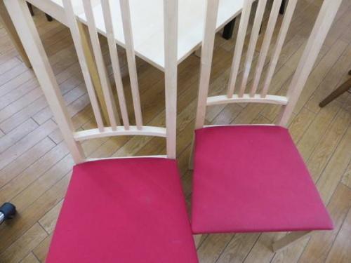IKEAの鶴ヶ島・坂戸中古家具
