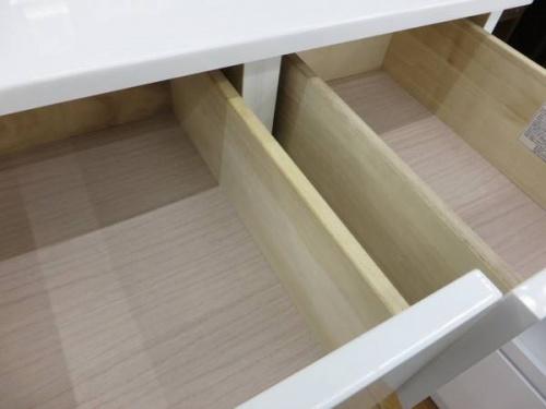 チェストの鶴ヶ島家具