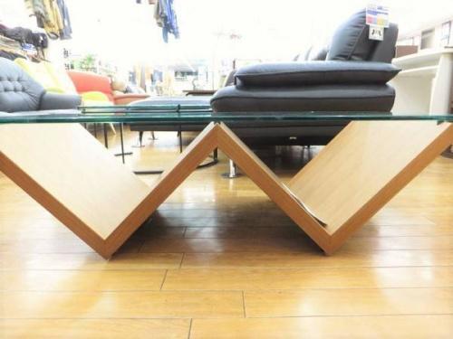 arflexの鶴ヶ島・坂戸中古家具