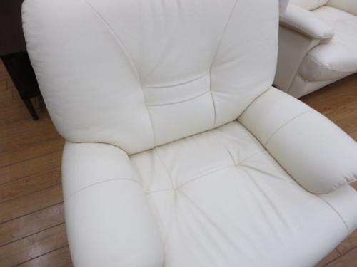 ソファのkarimoku