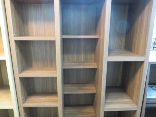 本棚の鶴ヶ島家具