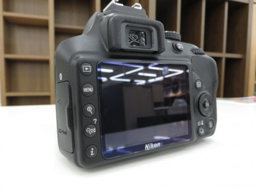 Nikonの鶴ヶ島・坂戸中古家電