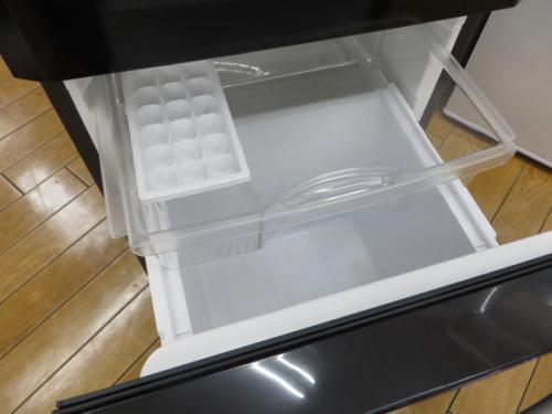 2ドア冷蔵庫の鶴ヶ島中古家電
