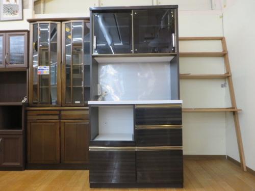 カップボード・食器棚の鶴ヶ島家具