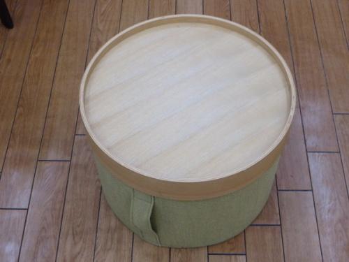 家具のSoftline