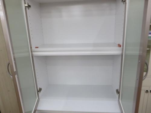 カップボード・食器棚のダイニングボード