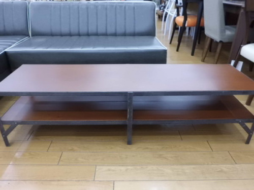 UNICOの鶴ヶ島中古家具