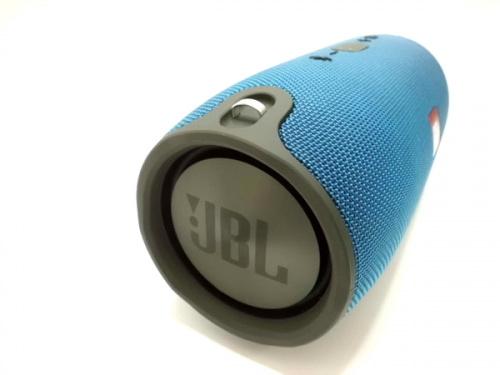 Bluetooth対応ワイヤレススピーカーのJBL