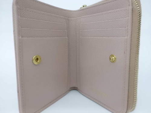 財布のSaint Laurent Paris