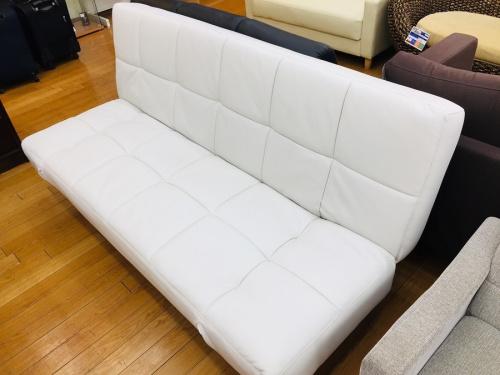 家具のソファーベッド