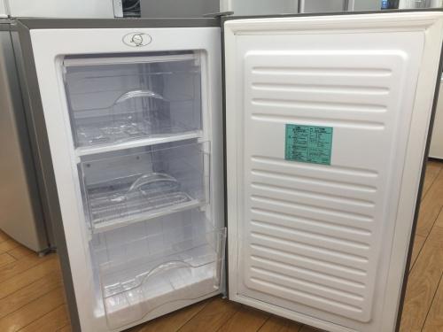 鶴ヶ島・坂戸中古家電の鶴ヶ島リサイクル